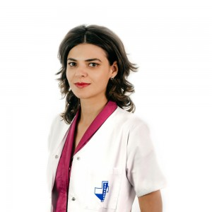 Doctors Portraits